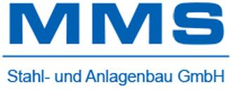 MMS Stahl- und Anlagenbau GmbH