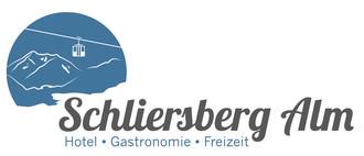 Schliersberg Alm Hotel & Gastronomie GmbH