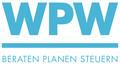WPW GmbH Niederlassung NRW – Büro Dortmund