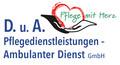D. und A. Pflegedienstleistungen Ambulanter Dienst GmbH