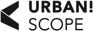 urban!scope GmbH