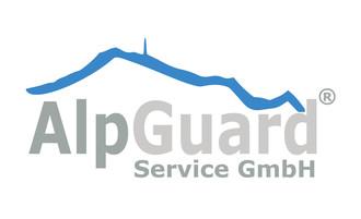 AlpGuard Service GmbH