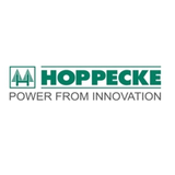 HOPPECKE Batterien GmbH & Co. KG