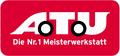 A.T.U Auto-Teile-Unger GmbH & Co. KG Jobs