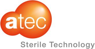 Atec Pharmatechnik GmbH