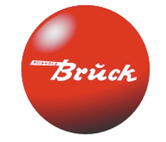 Reinhold Bruck (GmbH & Co. KG)