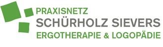 Praxisnetz Schürholz Sievers GmbH