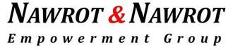 NAWROT & NAWROT Empowerment Group