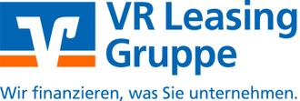 VR-LEASING Aktiengesellschaft