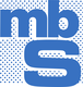 metallbau SAUER GmbH