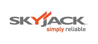 Skyjack Hebehühnen GmbH