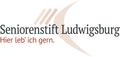 mC Seniorenstift Ludwigsburg gemeinnützige GmbH