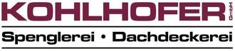 Spenglerei und Dachdeckerei Kohlhofer GmbH