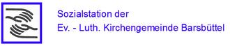 Sozialstation der Ev.-Luth. Kirchengemeinde Barsbüttel