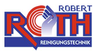 ROTH GmbH