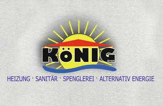 Haustechnik König GmbH