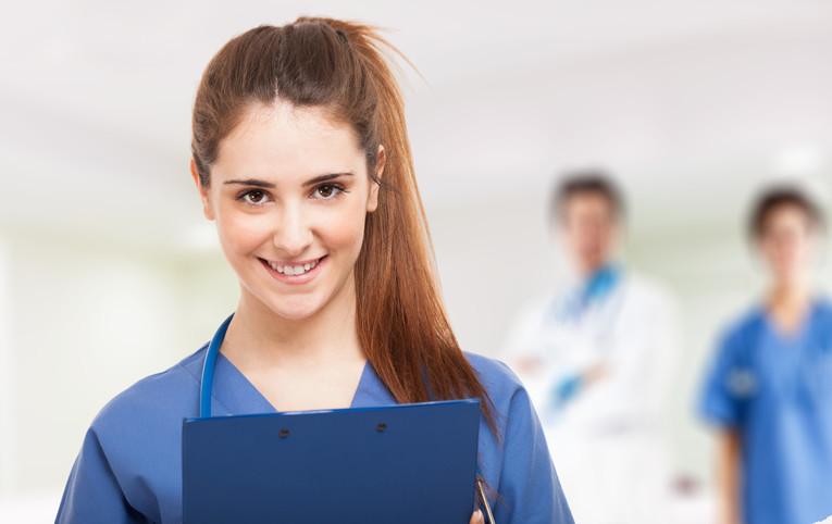 Medizinische/n Fachangestellte/n für die kardiopulmonale Funktionsdiagnostik sowie die Vertretung am Steuerungspunkt der kardiopulmonalen Funktionsdiagnostik