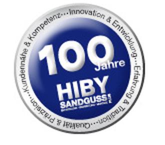 ELAFLEX HIBY Tanktechnik GmbH & Co. KG