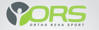 Ortho Reha Sport (ORS) GmbH