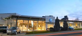 Eskildsen GmbH & Co.KG