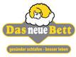 Das neue Bett Kolbe GmbH Jobs