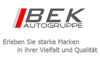 BEK AUTOGRUPPE GmbH