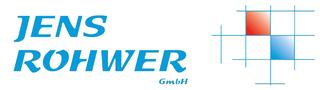 Jens Rohwer GmbH
