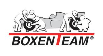 Boxenteam GmbH