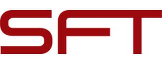 SFT Spannsysteme GmbH