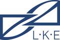 LKE Gesellschaft für Logistik- und Kommunikationsequipment mbH