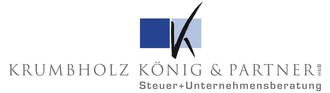 Krumbholz König & Partner mbB