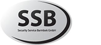 SSB GmbH bei Setmics