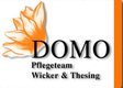 DOMO Pflegeteam Wicker & Thesing