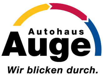 AUTOZENTRUM AUGE GMBH