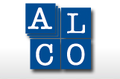 ALCO-Albert GmbH & Co. KG