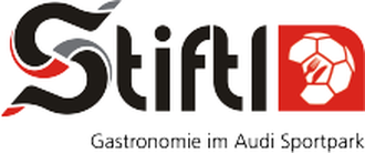 Stiftl Gastronomie im Audi Sportpark