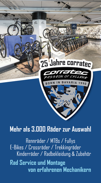 Iko Sportartikel Handels GmbH