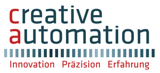 creative automation GmbH & Co. KG