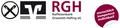 Raiffeisenbank Griesstätt-Halfing eG