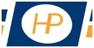 Haas und Partner Haustechnik GmbH