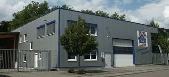 Gerd Winter GmbH & Co. KG