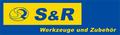 S&R Industriewerkzeuge GmbH