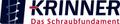 Krinner Schraubfundamente GmbH