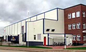 Reform Kontor GmbH & Co.KG