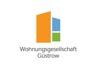 WGG Wohnungsgesellschaft Güstrow GmbH