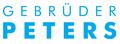 GEBRÜDER PETERS München GmbH Jobs