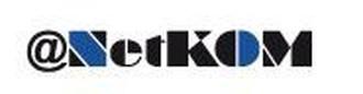 NetKom Gesellschaft Kommunikations-Netzwerk mbH