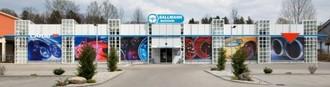 Roland Sallmann GmbH