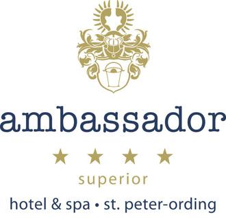 Jobs Von Dr Lohbeck Privathotels Gmbh Co Kg Ambassador Hotel Spa