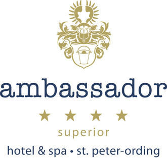 Dr. Lohbeck Privathotels GmbH & Co. KG ambassador hotel & spa